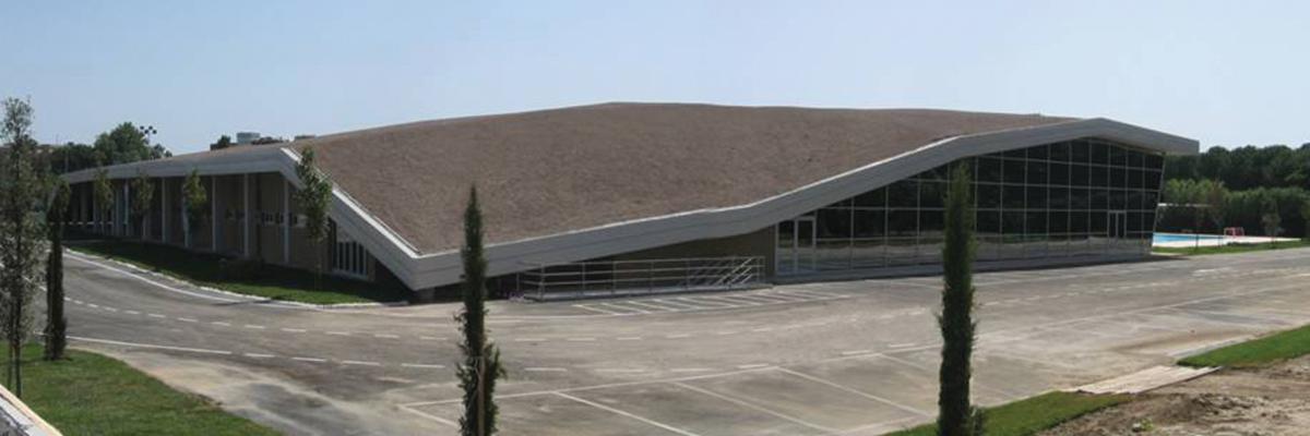 tetto-verde-inclinato-banner